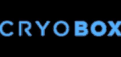 Logo Cryo Box
